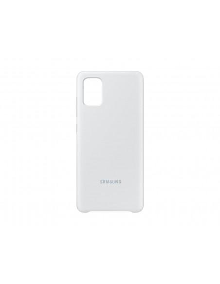 samsung-ef-pa515twegeu-mobiltelefonfodral-16-5-cm-6-5-omslag-vit-5.jpg