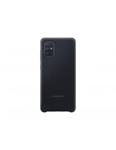 samsung-ef-pa715tbegeu-matkapuhelimen-suojakotelo-17-cm-6-7-suojus-musta-1.jpg