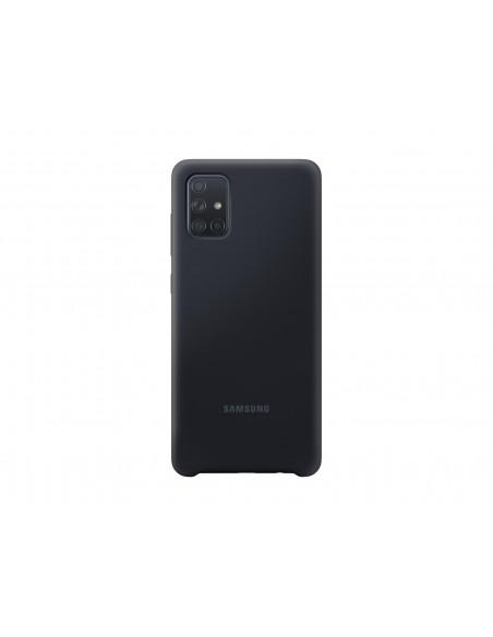 samsung-ef-pa715tbegeu-mobile-phone-case-17-cm-6-7-cover-black-1.jpg