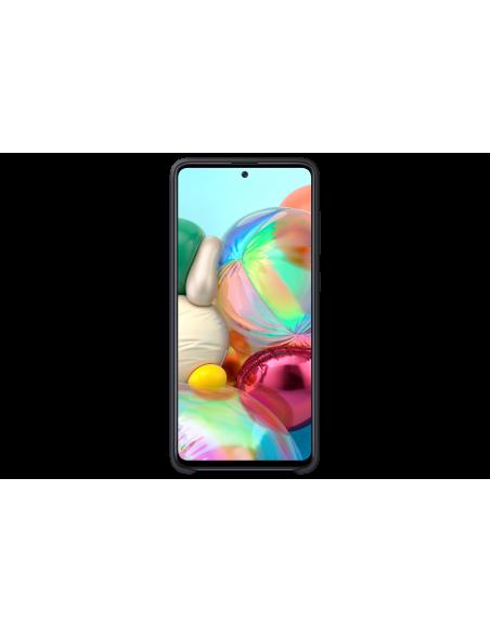 samsung-ef-pa715tbegeu-mobile-phone-case-17-cm-6-7-cover-black-2.jpg