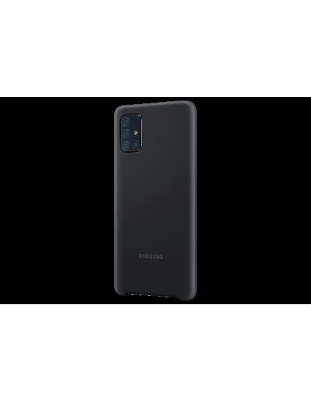 samsung-ef-pa715tbegeu-mobiltelefonfodral-17-cm-6-7-omslag-svart-3.jpg