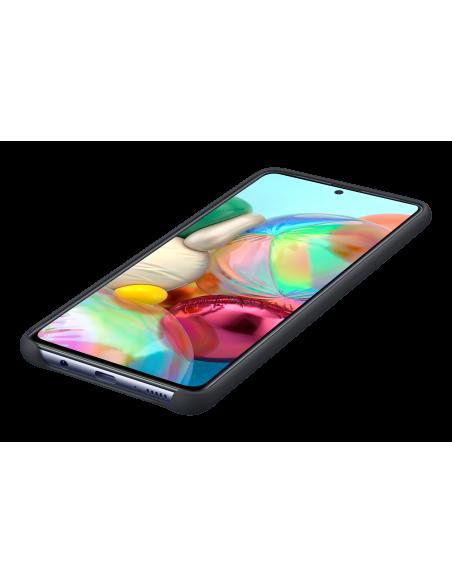 samsung-ef-pa715tbegeu-matkapuhelimen-suojakotelo-17-cm-6-7-suojus-musta-4.jpg