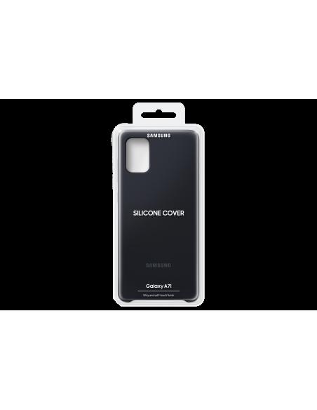 samsung-ef-pa715tbegeu-mobile-phone-case-17-cm-6-7-cover-black-6.jpg