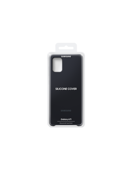 samsung-ef-pa715tbegeu-mobiltelefonfodral-17-cm-6-7-omslag-svart-6.jpg