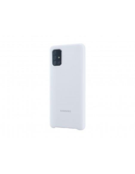 samsung-ef-pa715-matkapuhelimen-suojakotelo-17-cm-6-7-suojus-hopea-3.jpg