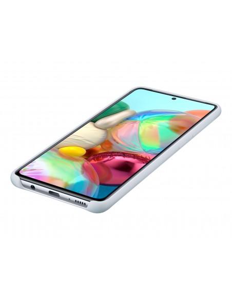 samsung-ef-pa715-mobiltelefonfodral-17-cm-6-7-omslag-silver-4.jpg
