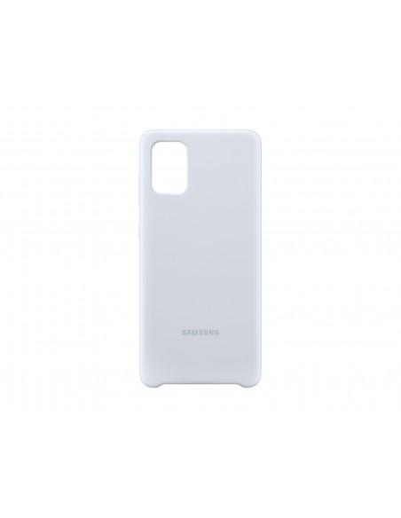 samsung-ef-pa715-mobiltelefonfodral-17-cm-6-7-omslag-silver-5.jpg