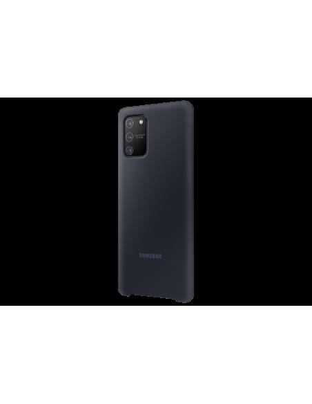 samsung-ef-pg770-mobiltelefonfodral-17-cm-6-7-omslag-svart-3.jpg