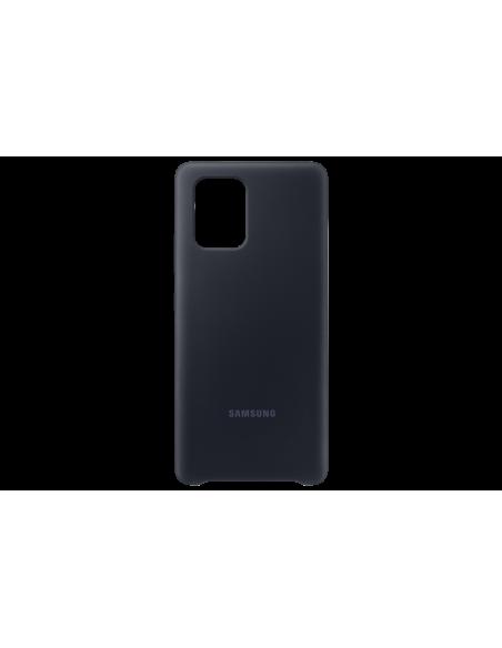 samsung-ef-pg770-mobile-phone-case-17-cm-6-7-cover-black-5.jpg
