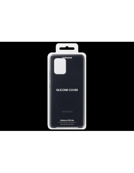 samsung-ef-pg770-matkapuhelimen-suojakotelo-17-cm-6-7-suojus-musta-6.jpg