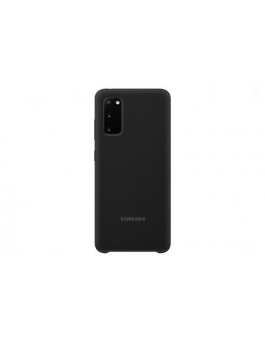 samsung-ef-pg980-mobiltelefonfodral-15-8-cm-6-2-omslag-svart-1.jpg