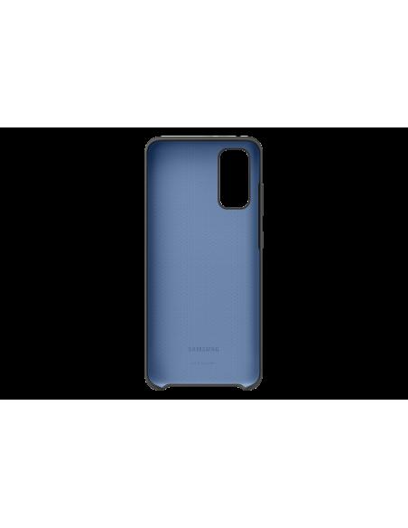 samsung-ef-pg980-mobiltelefonfodral-15-8-cm-6-2-omslag-svart-3.jpg