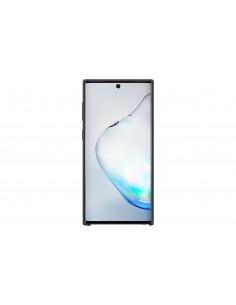 samsung-ef-pn970-mobile-phone-case-16-cm-6-3-cover-black-1.jpg