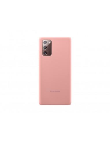 samsung-ef-pn980-matkapuhelimen-suojakotelo-17-cm-6-7-suojus-pronssi-1.jpg