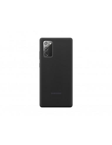 samsung-ef-pn980-matkapuhelimen-suojakotelo-17-cm-6-7-suojus-musta-1.jpg