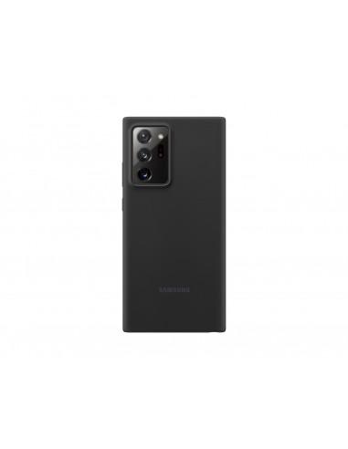 samsung-ef-pn985-matkapuhelimen-suojakotelo-17-5-cm-6-9-suojus-musta-1.jpg
