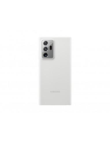 samsung-ef-pn985-mobiltelefonfodral-17-5-cm-6-9-omslag-vit-1.jpg