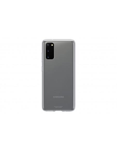 samsung-ef-qg980-matkapuhelimen-suojakotelo-15-8-cm-6-2-suojus-lapinakyva-1.jpg
