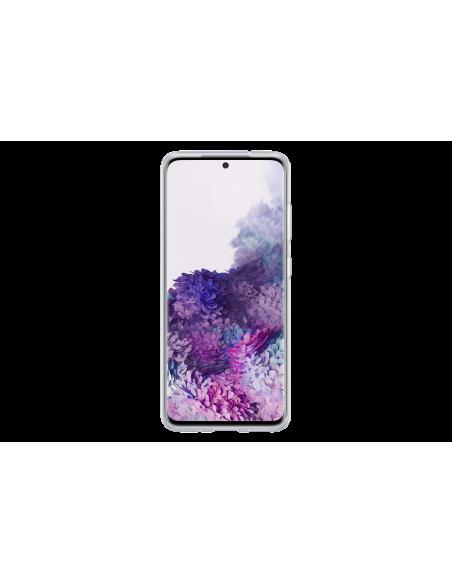 samsung-ef-qg980-matkapuhelimen-suojakotelo-15-8-cm-6-2-suojus-lapinakyva-2.jpg