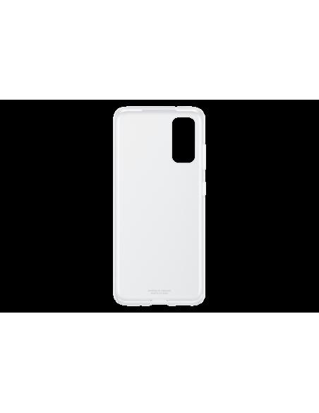 samsung-ef-qg980-mobile-phone-case-15-8-cm-6-2-cover-transparent-3.jpg