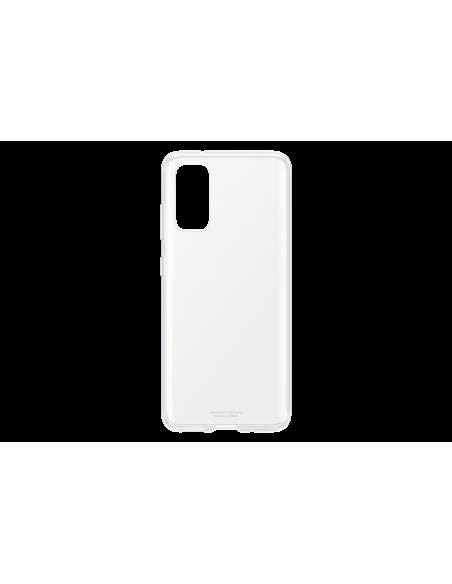 samsung-ef-qg980-matkapuhelimen-suojakotelo-15-8-cm-6-2-suojus-lapinakyva-4.jpg