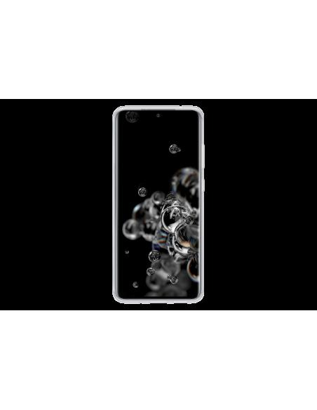 samsung-ef-qg988-mobile-phone-case-17-5-cm-6-9-cover-transparent-2.jpg