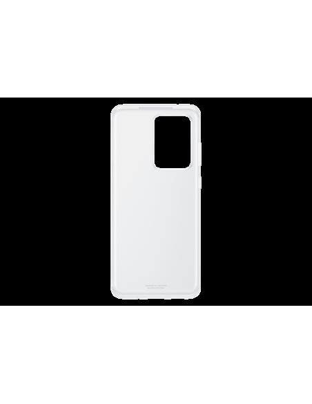 samsung-ef-qg988-matkapuhelimen-suojakotelo-17-5-cm-6-9-suojus-lapinakyva-3.jpg