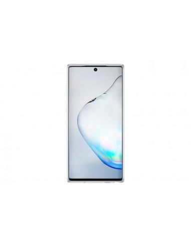 samsung-ef-qn970-mobiltelefonfodral-16-cm-6-3-omslag-transparent-1.jpg