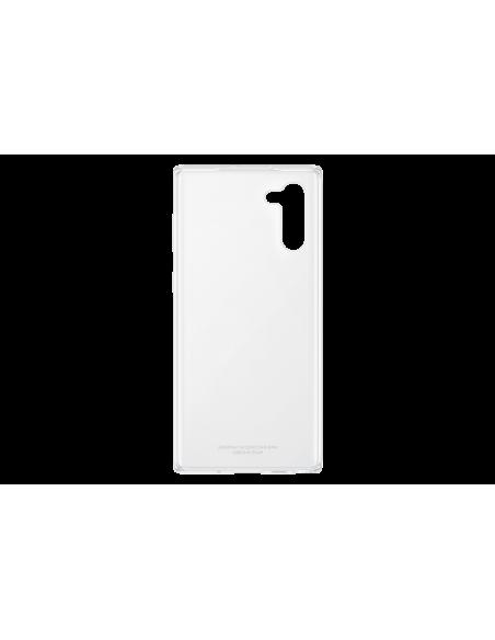 samsung-ef-qn970-mobiltelefonfodral-16-cm-6-3-omslag-transparent-4.jpg