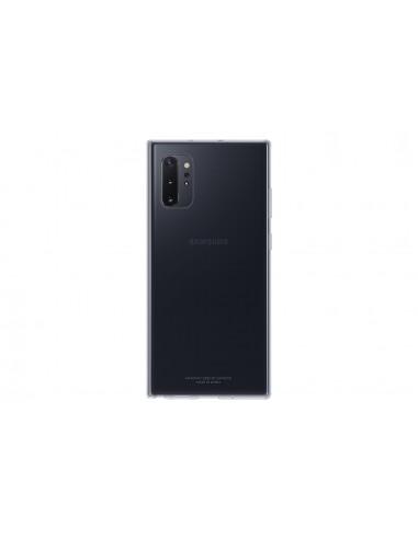 samsung-ef-qn975-mobile-phone-case-17-3-cm-6-8-cover-transparent-1.jpg