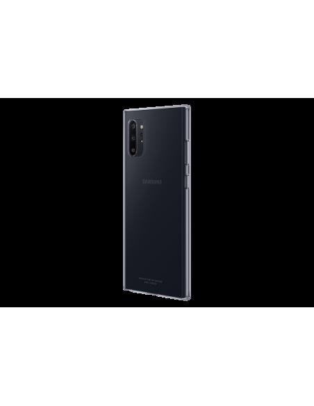 samsung-ef-qn975-mobiltelefonfodral-17-3-cm-6-8-omslag-transparent-3.jpg