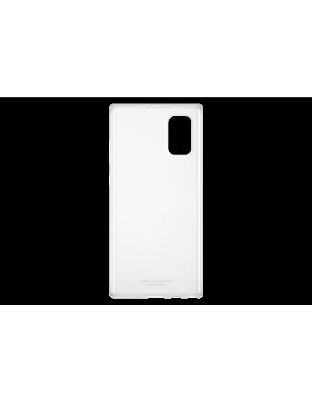 samsung-ef-qn975-mobile-phone-case-17-3-cm-6-8-cover-transparent-4.jpg