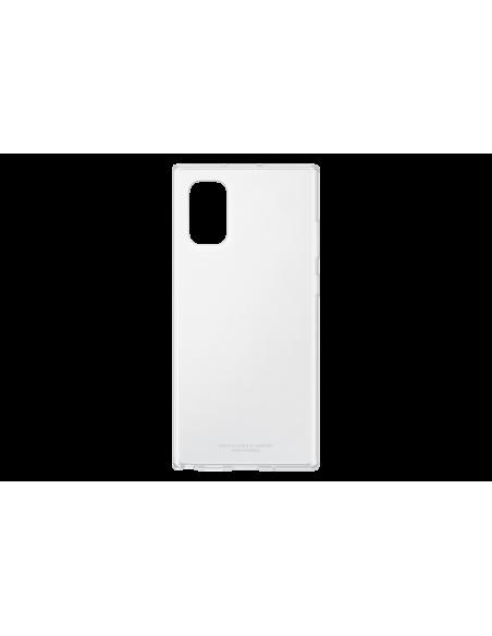 samsung-ef-qn975-matkapuhelimen-suojakotelo-17-3-cm-6-8-suojus-lapinakyva-5.jpg