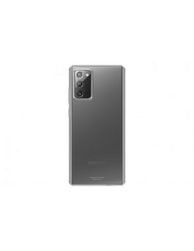 samsung-ef-qn980ttegeu-mobiltelefonfodral-17-cm-6-7-omslag-transparent-1.jpg