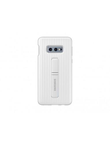 samsung-ef-rg970-mobiltelefonfodral-14-7-cm-5-8-omslag-vit-1.jpg