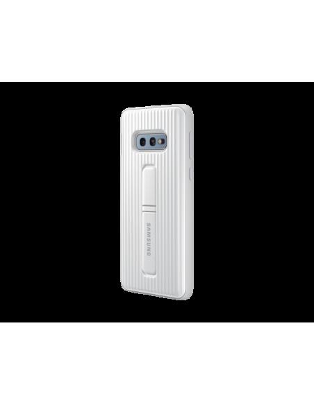 samsung-ef-rg970-mobiltelefonfodral-14-7-cm-5-8-omslag-vit-3.jpg