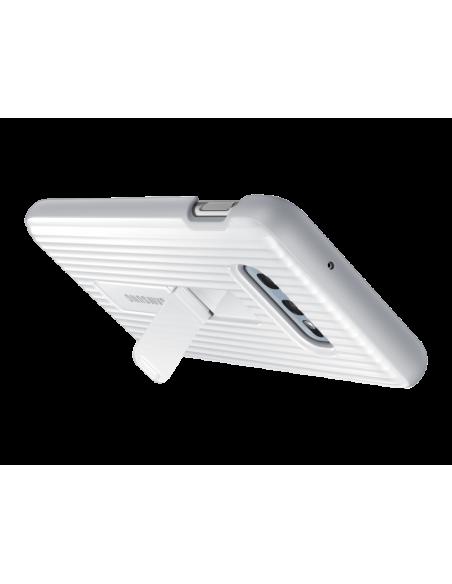 samsung-ef-rg970-mobiltelefonfodral-14-7-cm-5-8-omslag-vit-5.jpg