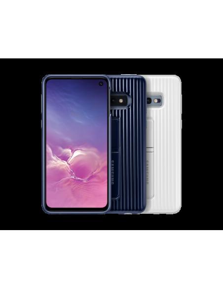 samsung-ef-rg970-mobiltelefonfodral-14-7-cm-5-8-omslag-vit-8.jpg