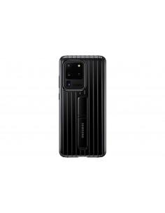 samsung-ef-rg988-mobiltelefonfodral-17-5-cm-6-9-omslag-svart-1.jpg