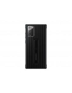samsung-ef-rn980-mobile-phone-case-17-cm-6-7-cover-black-1.jpg
