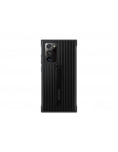 samsung-ef-rn985-matkapuhelimen-suojakotelo-17-5-cm-6-9-suojus-musta-1.jpg