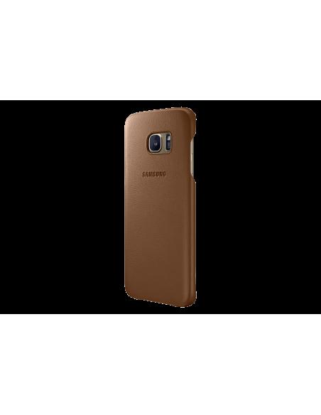 samsung-ef-vg935-matkapuhelimen-suojakotelo-14-cm-5-5-suojus-musta-3.jpg