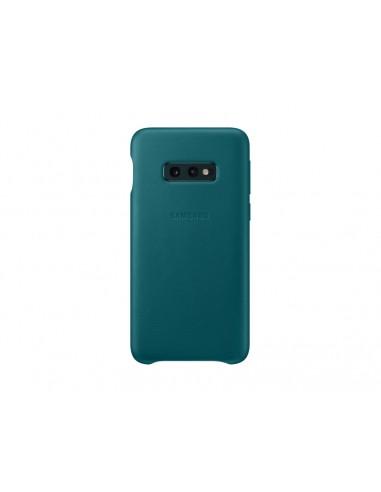 samsung-ef-vg970-mobile-phone-case-14-7-cm-5-8-cover-green-1.jpg