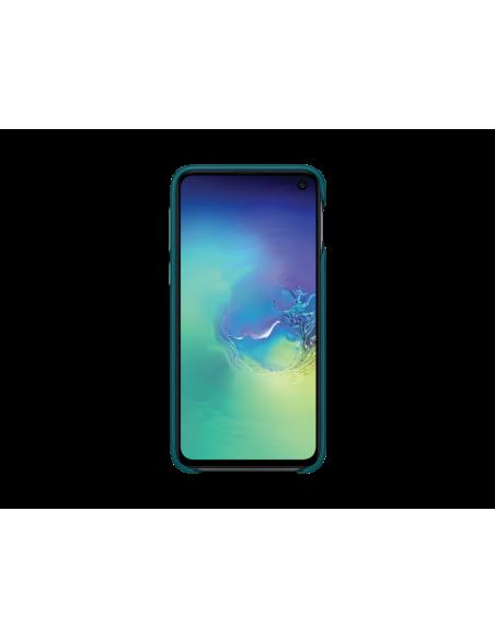 samsung-ef-vg970-matkapuhelimen-suojakotelo-14-7-cm-5-8-suojus-vihrea-2.jpg