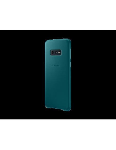samsung-ef-vg970-mobiltelefonfodral-14-7-cm-5-8-omslag-gron-3.jpg