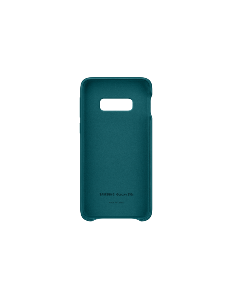 samsung-ef-vg970-matkapuhelimen-suojakotelo-14-7-cm-5-8-suojus-vihrea-4.jpg