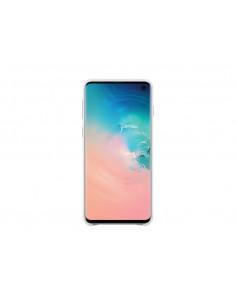 samsung-ef-vg973-matkapuhelimen-suojakotelo-15-5-cm-6-1-suojus-valkoinen-1.jpg