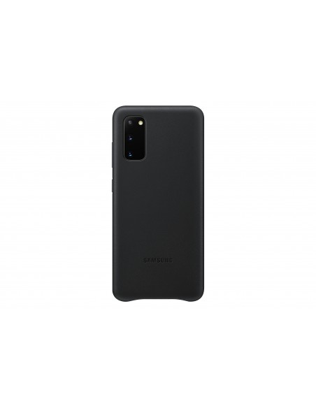 samsung-ef-vg980-mobile-phone-case-15-8-cm-6-2-cover-black-1.jpg
