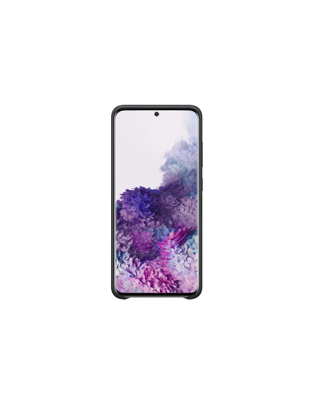 samsung-ef-vg980-mobile-phone-case-15-8-cm-6-2-cover-black-2.jpg