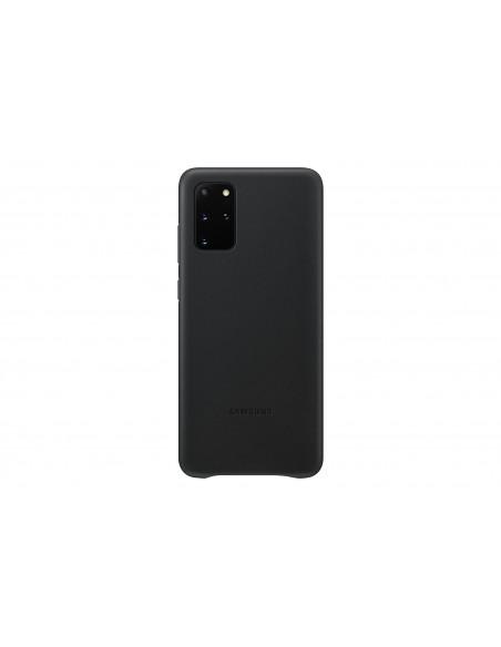 samsung-ef-vg985-mobiltelefonfodral-17-cm-6-7-omslag-svart-1.jpg